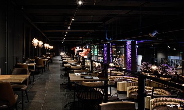 sushi-amsterdam-shiso-asian-fusion-sushi-bar-amsterdam-42