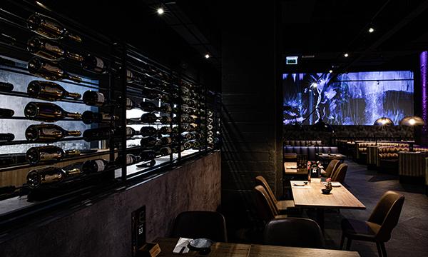 sushi-amsterdam-shiso-asian-fusion-sushi-bar-amsterdam-53