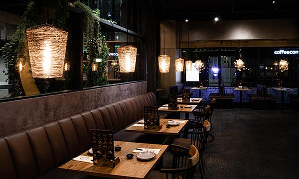 sushi-amsterdam-shiso-asian-fusion-sushi-bar-amsterdam-54